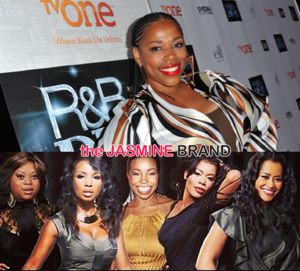nicci gilbert-suing tv one-hollywood divas spin off-the jasmine brand