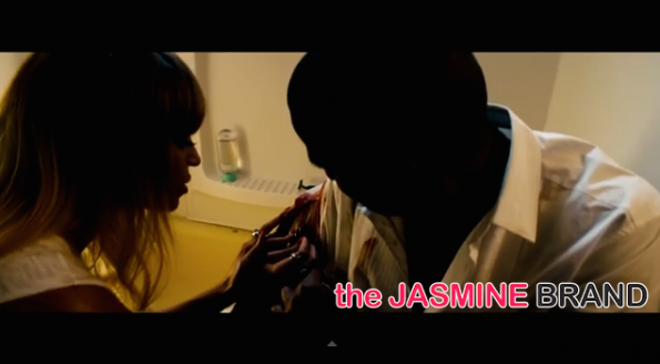 nurse-jay z-beyonce-run video-the jasmine brand.jpg