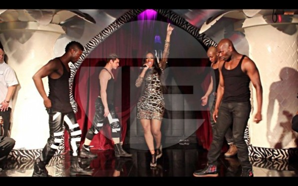 porsha williams-flatline performance-nyc-the jasmine brand