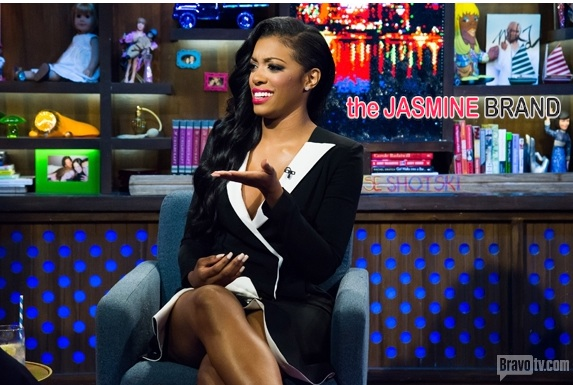 porsha williams-watch what happens live 2014-i-the jasmine brand