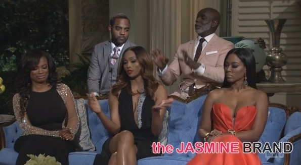real housewives of atlanta-reunion part 3-2014-the jasmine brand