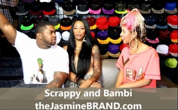 scrappybambi-interview3-thejasmineBRAND