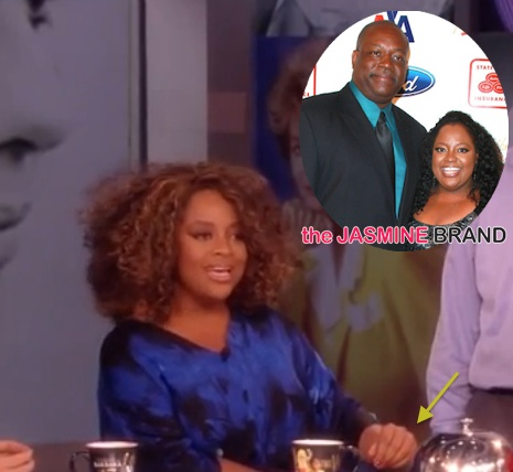 sherrie shepherd-removes wedding ring-sally divorce weight loss-the jasmine brand