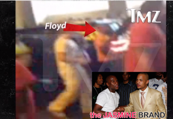 t.i.-floyd mayweather-las vegas fight memorial day 2014-the jasmine brand