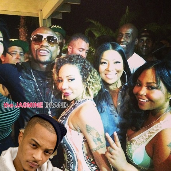 tameka tiny harris releases statement-after mayweather ti fight-the jasmine brand