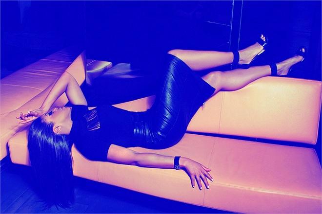 taraji p henson-vogue magazine 2014-the jasmine brand