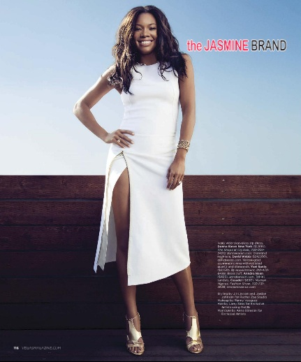 think like a man too-gabrielle union-vegas magazine 2014-the jasmine brand