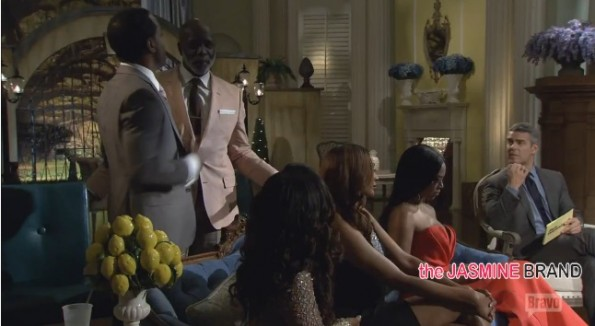 todd tucker-peter thomas-real housewives of atlanta-reunion part 3-2014-the jasmine brand