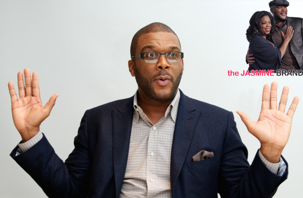 tyler perry-oprah winfrey-hit with lawsuit-the have and have nots-the jasmine brand