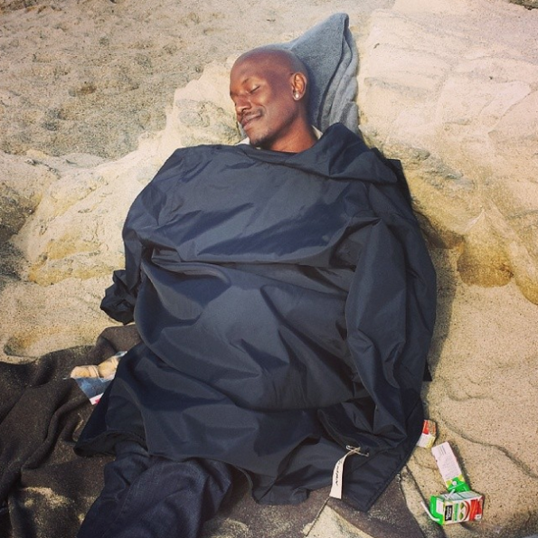 tyrese-fast and furious 7 malibu-the jasmine brand