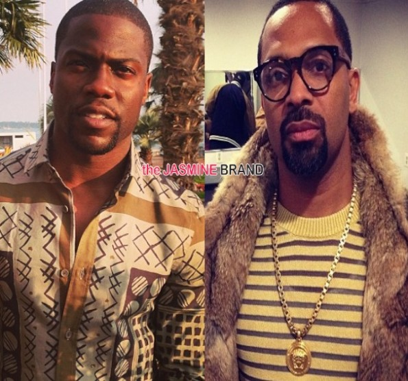 under-rated-kevin-hart-mike-epps-twitter-fight-the-jasmine-brand-595x556