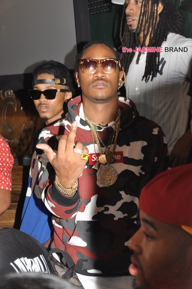 1-august alsina-future-party in dc-capitale 2014-the jasmine brand