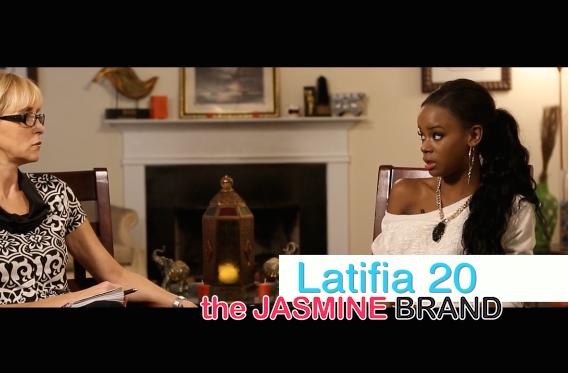 Latifia-family-Therap