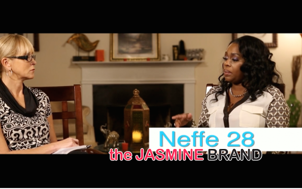 Neffe-Family-Therapy-595x374