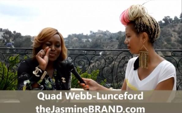 QuadInterview7-thejasmineBRAND