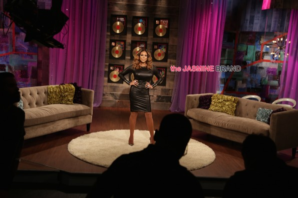 R&B Divas Atlanta Reunion_Wendy Williams BTS the jasmine brand