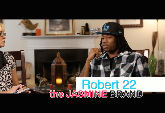 Robert-Family-Therapy
