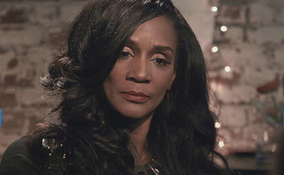 Love & Hip Hop Atlanta: Sexting, Fights & Boundaries + Watch Episode 6