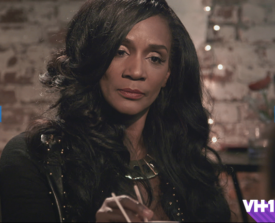 Love & Hip Hop Atlanta: Sexting, Fights & Boundaries + Watch Episode 6