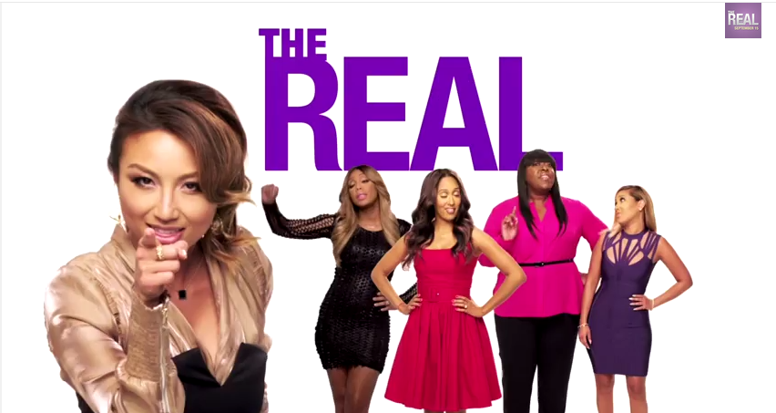 Watch the real preps for fall return releases new promo