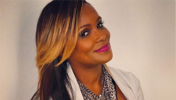 Tameka Raymond Explains Why She Almost Quit Reality Show 'Atlanta Exes'