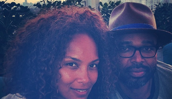 [Interview] Mara Brock Akil Talks Season 2 of 'Being Mary Jane' + The Secret To Working With Her Husband