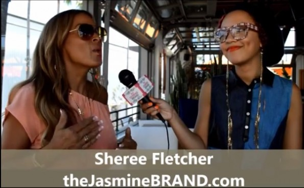 ShereeFlecther-Interview1-ThejasmineBRAND