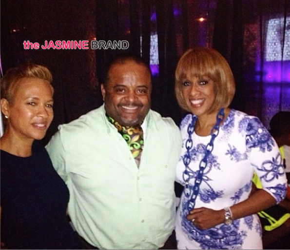 american black film festival abff 2014 the jasmine brand
