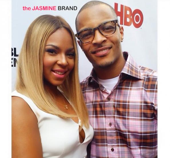 ashanti and ti american black film festival abff 2014 the jasmine brand