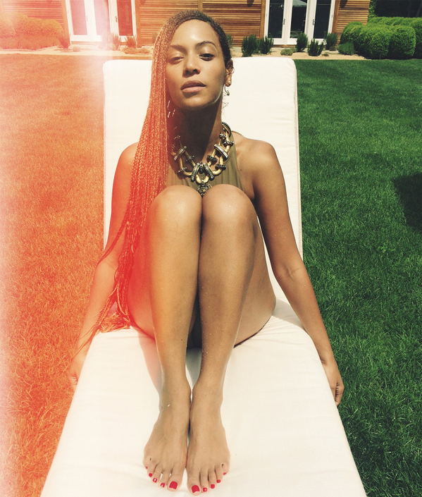 beyonce updates tumblr-the jasmine brand