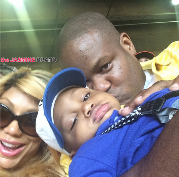 Fathers Day Celebrity Photos: Jay Z, Nick Cannon, 50 Cent ...