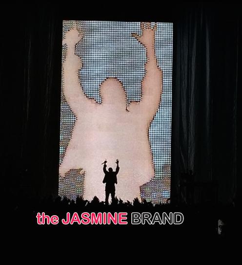 crowd shot-Bonnaroo the jasmine brand