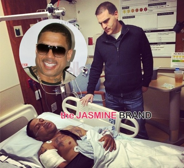 dave-mays-visits-benzino-hosptial-post-shooting-at-mothers-funeral-the-jasmine-brand-595x542