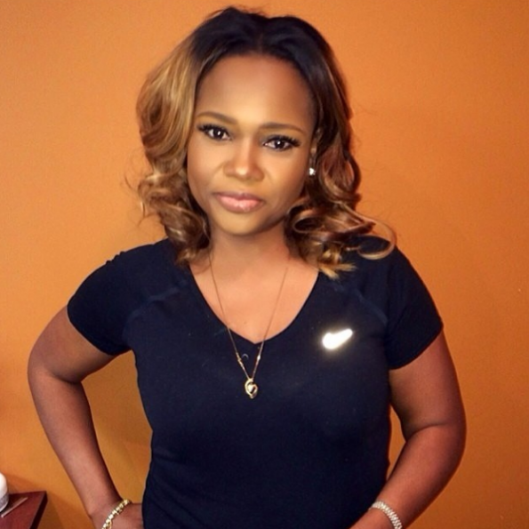 exclusive interview married to medicine dr heavenly the jasmine brand