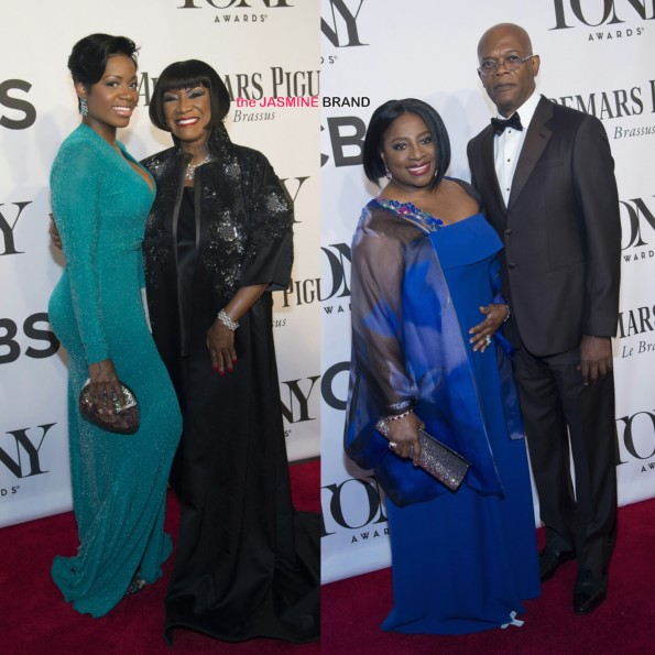 fantasia-patti labelle-samuel l jackson-tony awards 2014-the jasmine brand