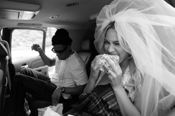 food run jay z beyonce behind the scenes on the run video the jasmine brand