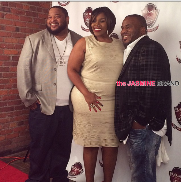 guests-kelly price listening session 2014-the jasmine brand