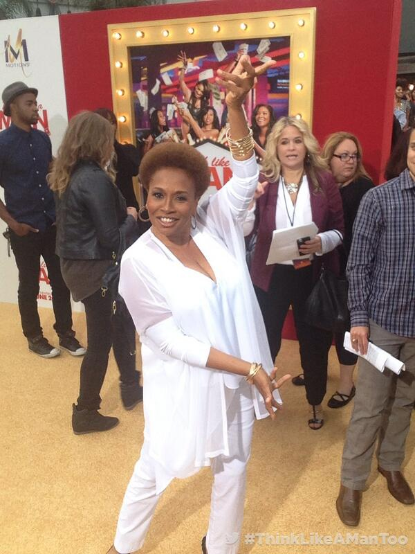 jenifer lewis-think like a man too premiere la-the jasmine brand