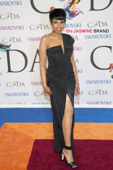2014 CFDA Awards in New York City - Arrivals