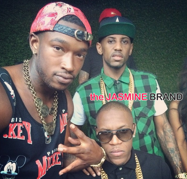 kevin mccall-fabolous-toxic party la-the jasmine brand.jpg