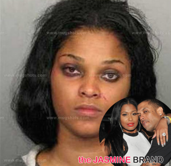 love and hip hop atlantas benzino calls joseline hernandez an animal former prostitute the jasmine brand