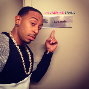 ludacris visits jimmy kimmel live the jasmine brand