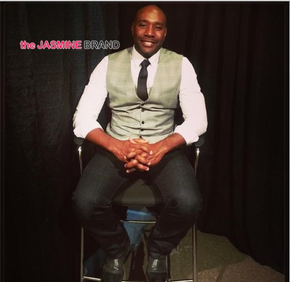 morris chestnut american black film festival abff 2014 the jasmine brand