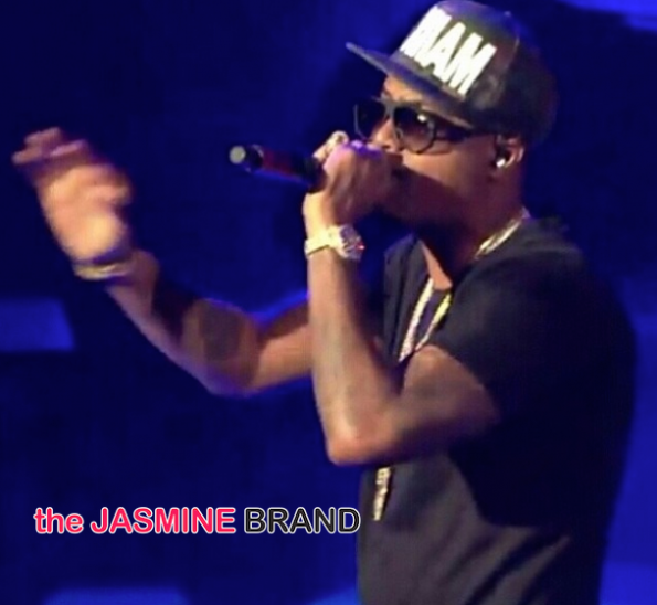 nas-summer jam 2014-photos-the jasmine brand