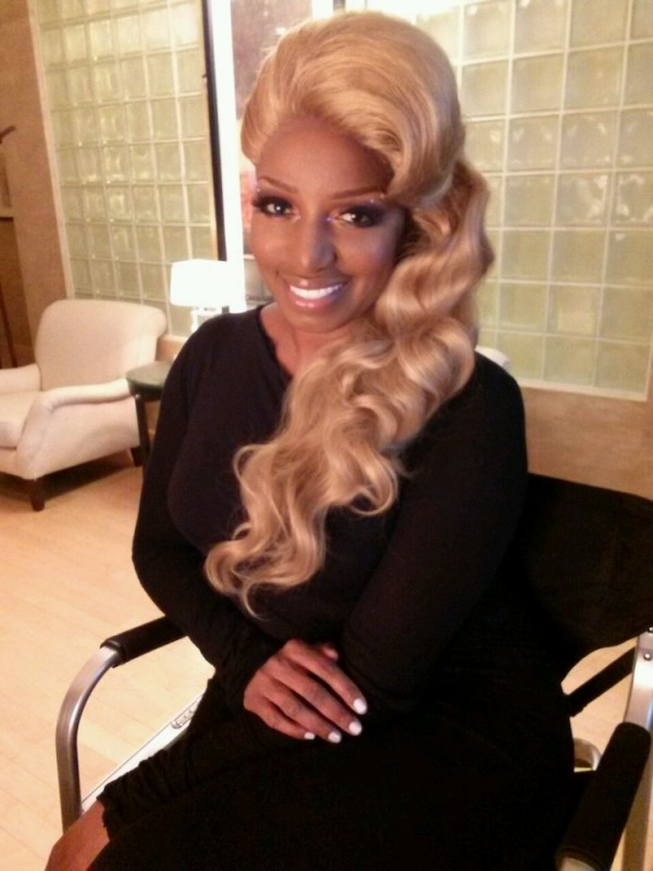 nene leakes preps for cirque de soleil zumanity the jasmine brand