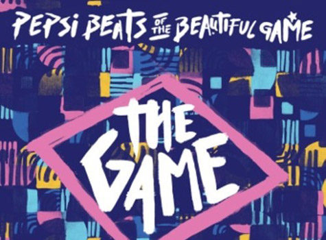 [New Music] Kelly Rowland Releases 'The Game'