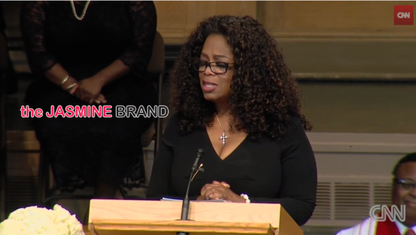 oprah-emotional moment-maya angelou memorial service-the jasmine brand