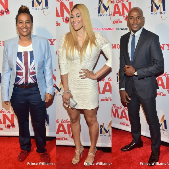 po johnson-keke wyatt-think like a man too atlanta premiere-the jasmine brand
