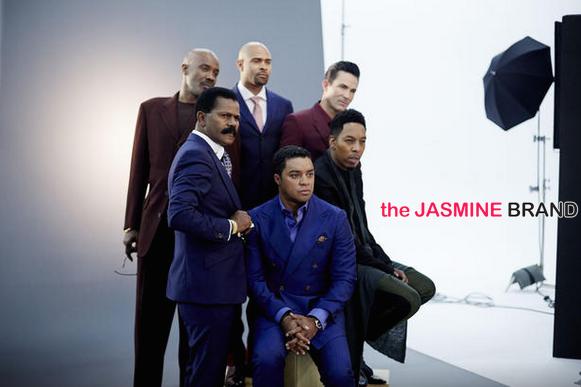 preachers of la season 2 teaser the jasmine brand