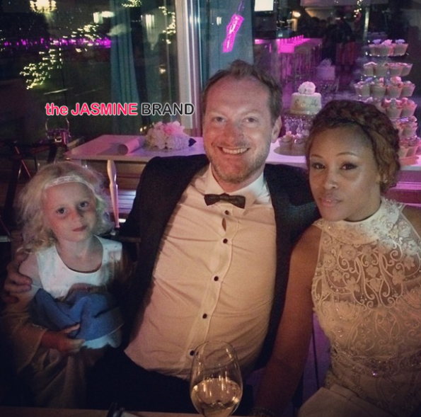 rapper eve-marries cooper ibiza wedding the jasmine brand